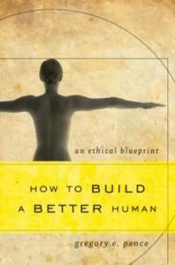 better-human-247x373