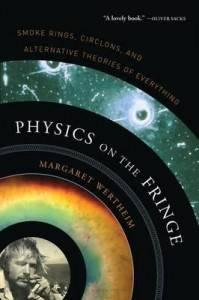 physics-on-the-fringe